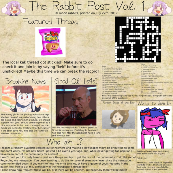 File:The rabbit post 1.png